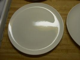 centura plates pyroceram by corning dinner plates white 10 inch 4 ct - $73.45 & Corning Corelle Dinner Plate: 3 listings