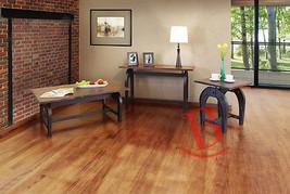 James Three Piece Cocktail Table Set Hardwood Rustic Sofa Coffee End Center - $1,440.45