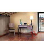 Todd Hardwood Multi Color Desk - $737.55