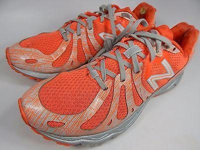 New Balance 890 Heidi Klum Women's Running Shoes Sz US 8.5 B (M) EU 40 W890ALRD