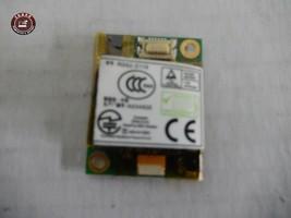 Sony VGN-BX540B VGN-BX Modem Board - $2.97