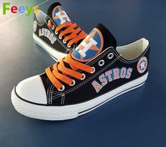 Astros black  3  thumb200