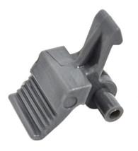 Generic Electrolux Canister Vacuum Cleaner Door Lock LX611 - $7.16