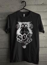 See No evil - Custom Men's T-Shirt (1182) - $19.13+
