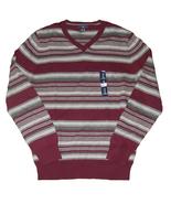 Gap_red_stripe_sweater_thumbtall