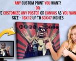 Custom print7 thumb155 crop