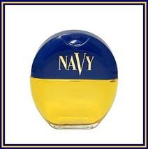 Dana Navy For Women Cologne - .1 oz 3 ml - $5.95
