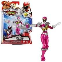 Bandai Year 2015 Sabans Power Rangers Dino Super Charge Series 5 Inch Ta... - $32.99