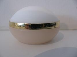 Elizabeth Arden Ceramide Eyes Time Complex Cream Nwob - $16.82