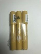 Essence Color Correcting Stick 02 No To Dark Circles 3 Pack - $12.99
