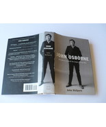 John Osborne: The Many Lives of the Angry Young Man, by John Heilpern, F... - £10.96 GBP