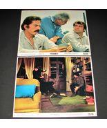 2 1974 Phil Karlson Movie FRAMED 8x10 LOBBY CARDS Joe Don Baker John Marley - $15.95