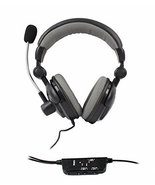 Orb Accessories 020806 PS4 Rumble Headset - $42.30