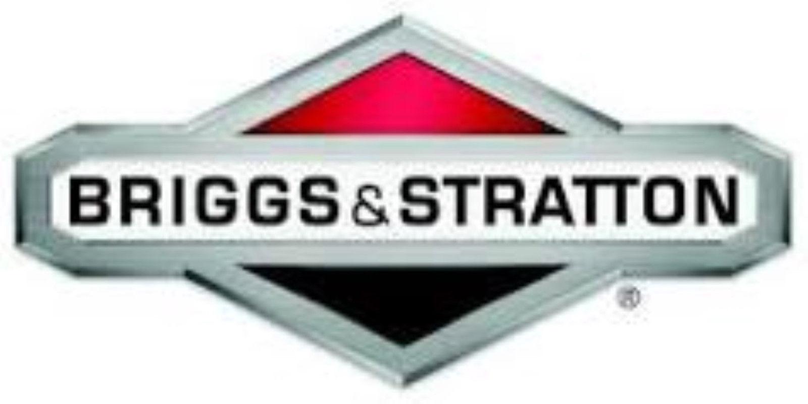 Rewind Starter Briggs & Stratton 699335 Replacement for Models 696711, 798873