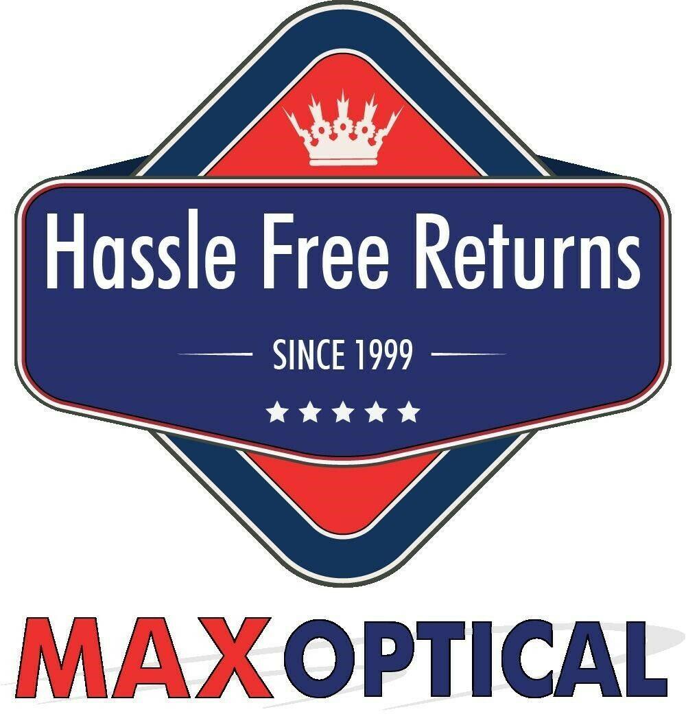 Max Optical Dell 593-BCBE Compatible High Yield Toner- Magenta - $28.17