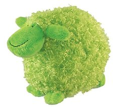MerryMakers Where Is The Green Sheep? Plush Doll, 5-Inch - $10.84