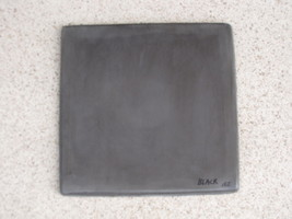 "6 Olde Country Tile Molds Make 100s 12x12x.5"" Concrete Floor Tile @ 30 Cents Ea. image 5"