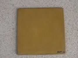 "6 Olde Country Tile Molds Make 100s 12x12x.5"" Concrete Floor Tile @ 30 Cents Ea. image 6"