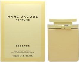 Marc Jacobs Essence By Marc Jacobs Eau De Parfum Spray 3.4 Oz - $250.00