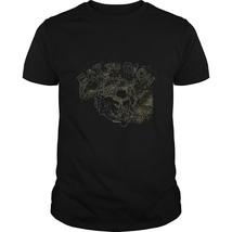 Ripple Junction Eat The Rich Skull Men's T-shirts - $19.99+