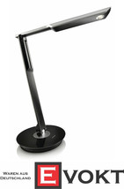 Philips EyeCare Mallet Table Office Modern Lamp... - $206.40