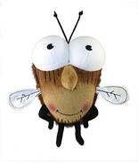 MerryMakers Fly Guy Plush Doll, 8-Inch - $11.14