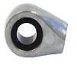 Prop end fittings, Suspa D68-01030 - $6.00