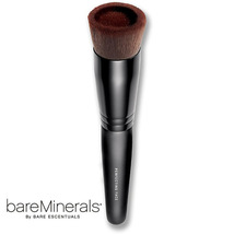 bareMinerals bareSkin Perfecting Face Brush Foundation Brush - ₨2,060.99 INR