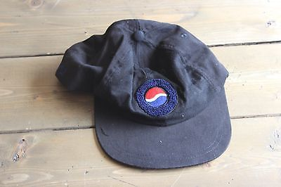 11cfb5ad9c4 Vintage Pepsi Hat and 23 similar items. 1