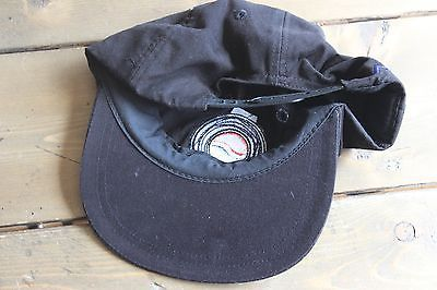 d6a998fc7b9 Vintage Pepsi Hat and 23 similar items