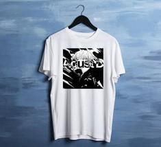 Agust D Suga Unisex T-Shirt Women - $15.99+