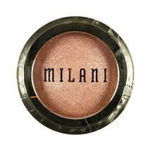 Milani Baked Highlighter 140 Bronze Splendore Cruelty Free Powder Highli... - $8.79