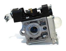 5 Z Carburetor Carb Zama Rb K106 K106 Echo A021003660 Fits Es250 Pb250 Gca60 - $23.95