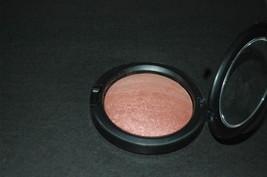 Mac Mineralize Skin Finish ~ Brunette ~ Nib Blonde, Brunette, Redhead Collection - $59.99