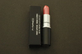 MAC Frost Lipstick ~ B-Babe  ~ Brunette, Blonde, Redhead Collection NIB - $24.99