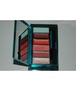 Mac Lips Palette ~ 6 Lips Jewel ~ NIB - $39.99