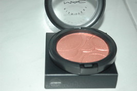 Mac High Light Powder  ~ Hullaballoo ~  Balloonacy Collection Nib - $27.83