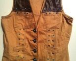 Dg vest 1 thumb155 crop