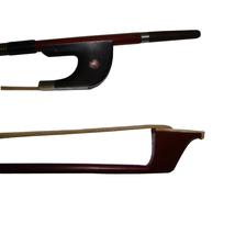 Merano 1/2 Size Upright Bass Bow - German Style - $50.00