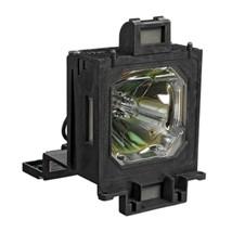 Panasonic ET-SLMP125 ETSLMP125 Lamp In Housing For Projector Model PLC-WTC500L - $56.89