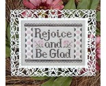 Mbt134 rejoice and be glad thumb155 crop