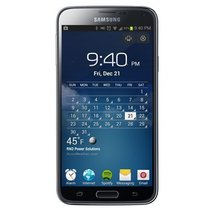 RND Accessories All-In-One Screen Protectors for Samsung Galaxy S5 - Ret... - $7.99