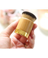 tarte airbuki bamboo powder foundation brush - $26.00