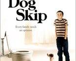 My Dog Skip [VHS] [VHS Tape] [2000]