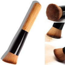 Multi-Function Professional Makeup Brush - $14.00