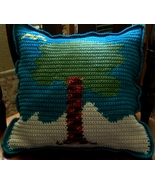 Tree_tapestry_pillow_full_sq_2790_884w_96_thumbtall