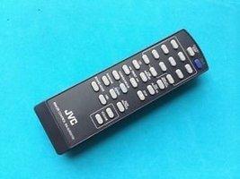 Sangdo Original JVC RM SUXG210J Remote Control ... - $22.54