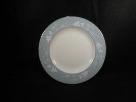 "Royal Doulton English Bone China Reflection 6 1/2"" Butter Plate - $5.45"