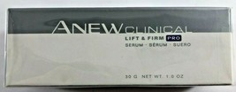 Sealed Avon Anew Clinical Lift & Firm Pro Serum 1.0 oz--DISCONTINUED - $39.59