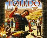 Toledo front thumb155 crop